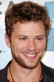 image de la star Ryan Phillippe
