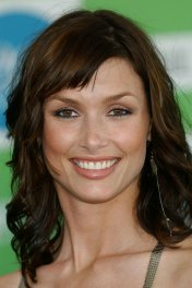 Bridget Moynahan photo
