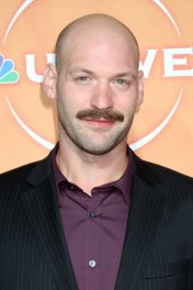 Corey Stoll photo