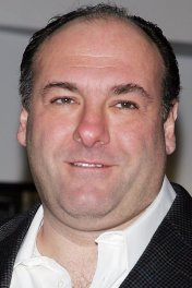 image de la star James Gandolfini