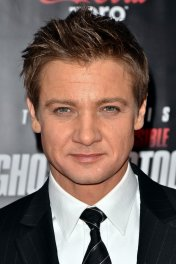 profile picture of Jeremy Renner star