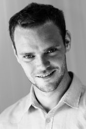 Joe  Absolom photo