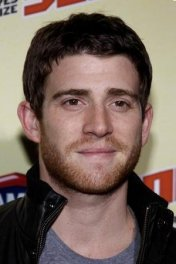 Bryan Greenberg photo