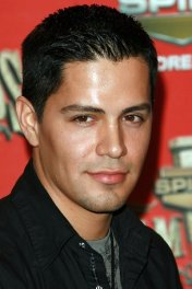 Jay Hernandez photo