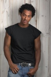 Wesley Jonathan photo