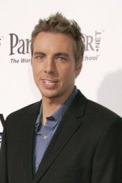 profile picture of Dax Shepard star