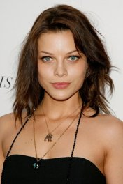 Lauren German photo