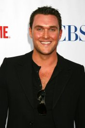 profile picture of Owain Yeoman star