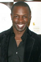 Sean Patrick Thomas photo