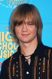 Jason Earles photo