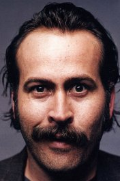 image de la star Jason Lee