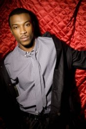image de la star Ashley Walters