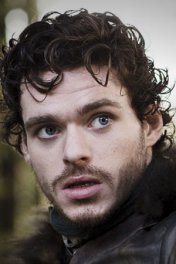 Richard Madden photo