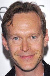 Steven Mackintosh photo