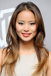 profile picture of Jamie  Chung star