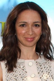profile picture of Maya Rudolph star