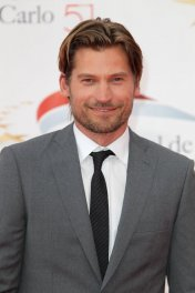 Nikolaj Coster-Waldau photo