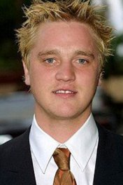 Devon Sawa photo