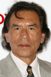profile picture of Wes Studi star