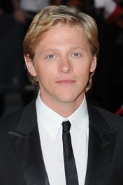 Thure Lindhardt photo