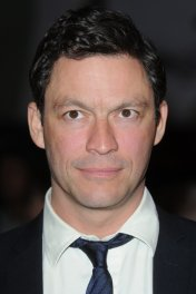 image de la star Dominic West