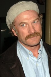 Ted Levine photo