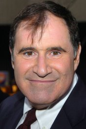 image de la star Richard Kind
