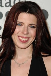 Heather Matarazzo photo