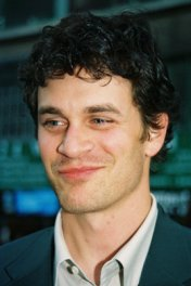 Tom Everett Scott photo