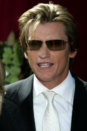 image de la star Denis Leary