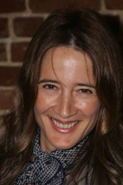 Anne Ramsay photo