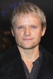 Marc Warren photo
