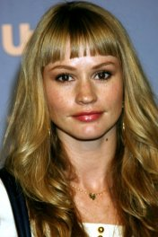 Cameron Richardson photo