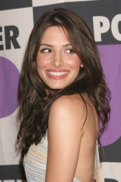 profile picture of Sarah Shahi star