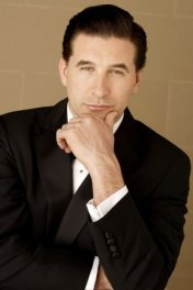 image de la star William Baldwin