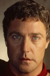 image de la star Vincent Regan
