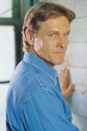 William Sadler photo