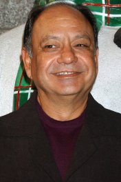 image de la star Cheech Marin