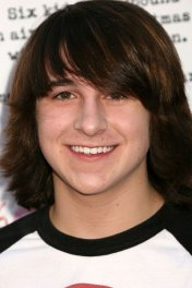profile picture of Mitchel Musso star
