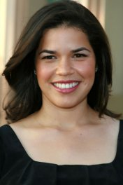 profile picture of America Ferrera star