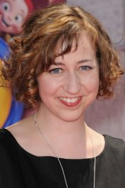 Kristen Schaal photo