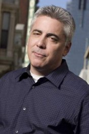 Adam Arkin photo
