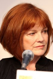 image de la star Blair Brown