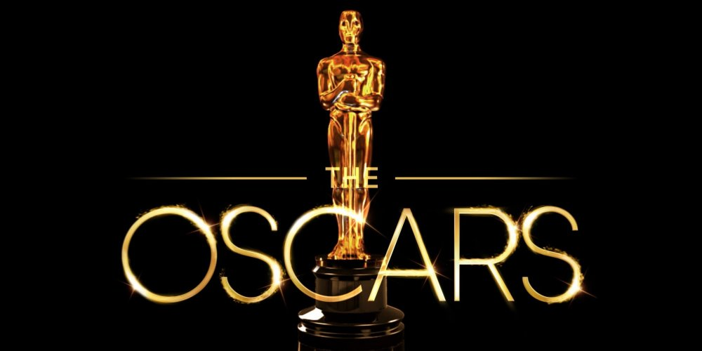 Oscars 2017 : la liste complète des nominations