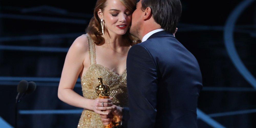 Oscars 2017 : découvrez la liste complète des récompensés