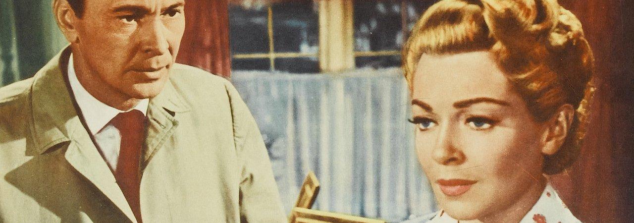 Photo dernier film Lewis  Allen