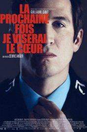 background picture for movie La Prochaine fois je viserai le coeur