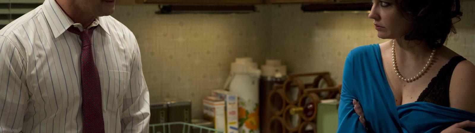 Photo dernier film Gregg Araki
