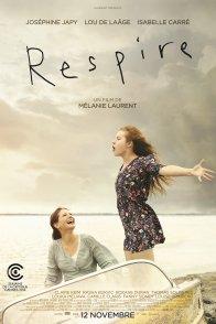 Affiche du film : Respire