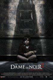 background picture for movie La Dame en Noir 2 : L'Ange de la Mort